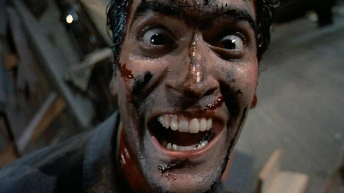 8 Even More Hilariously Fun Movies To Watch This Halloween