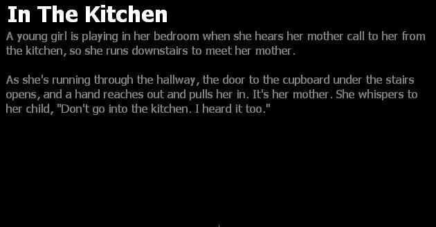 6 Creepypastas That Remind Me Why I Love the Internet