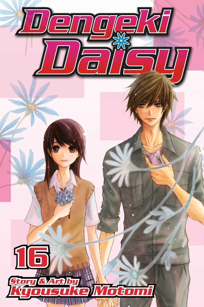 My 6 Favorite Mangas So Far