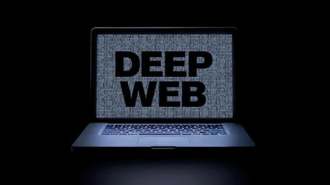7 Reasons Why the Deep Web is a Real-Life Horror Story