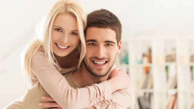 The 7 Secrets to a Great Marriage