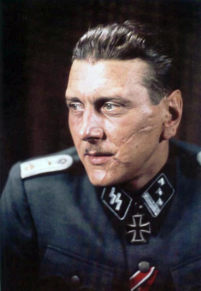 11 Notable Figures From World War II