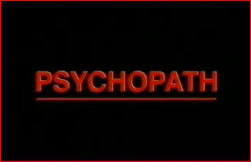 Arm yourself with knowledge against the worlds most dangerous predator: The Psychopath