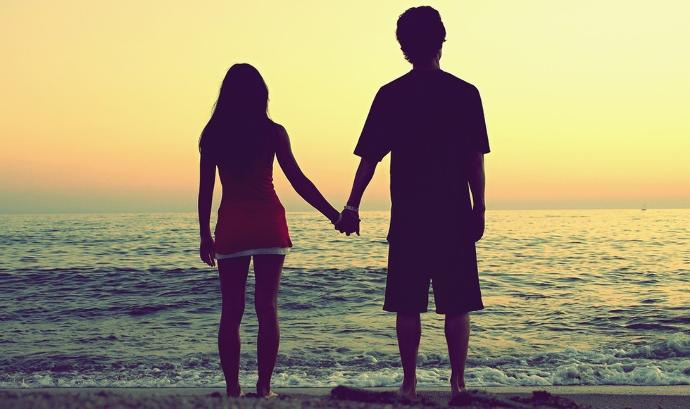 5 Valuable Things I Learned from Being in Love