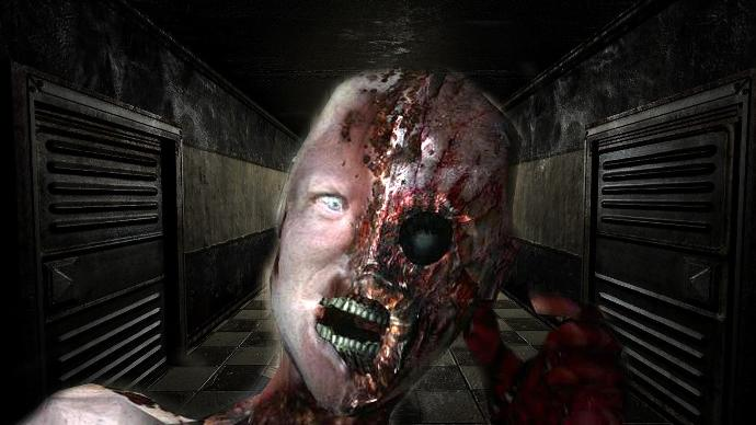 3 Outrageously Scary PC Games Sure to Frighten You