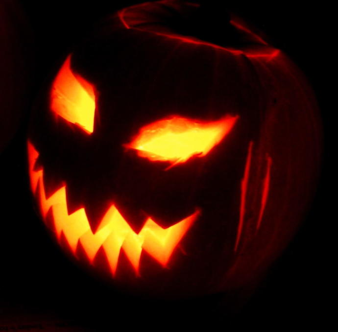 Why People Need To Understand What Halloween Really Is
