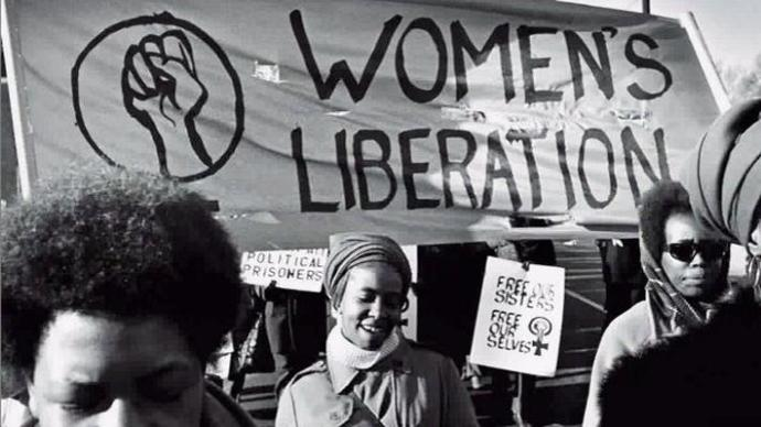 Women Brought Misogyny On Themselves