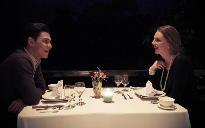 7 Ways to Ensure Your First Date Isn't Your Last
