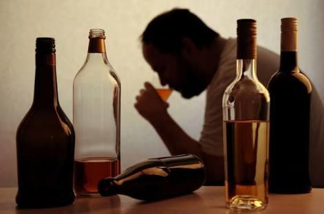 7 Reasons Why I Have Never - And Will Never - Touch Alcohol