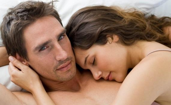 3 Reasons The Exes Come Back