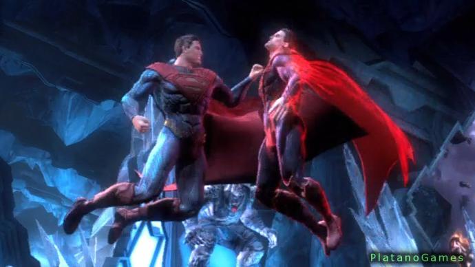 Every Batman vs. Superman Fight Ever in Comics