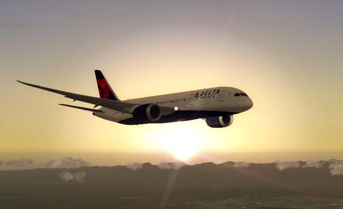 Flight Simulator Enthusiasts, Unite!
