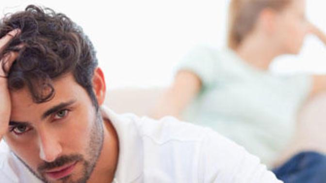 Women Understanding Men and Their Emotions