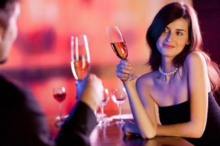 3 Reasons Why It's Good to Be Single