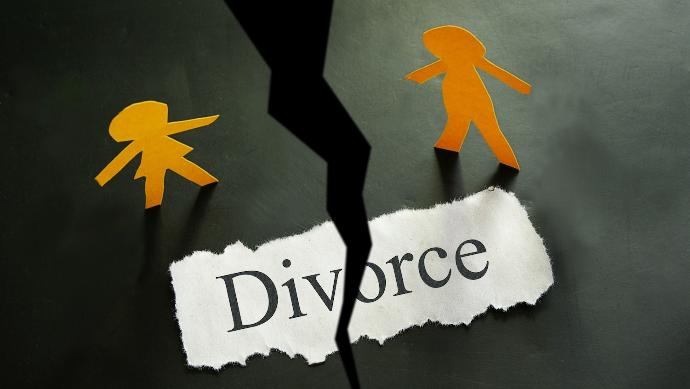 Do Women With More Premarital Sex Partners Really Have a Higher Divorce Rate?