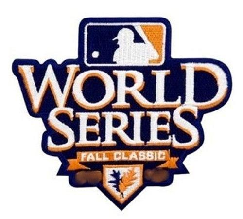 A ranking of Every Major League Baseball World Series since 2000