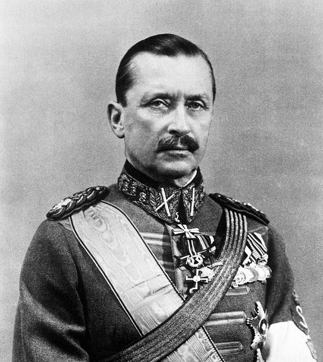 11 Great Military Leaders and Warriors/Soldiers That Deserve Some Attention