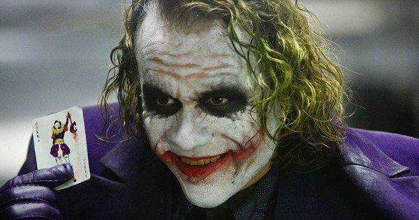 Actors Who Did an Excellent Job Playing Villains