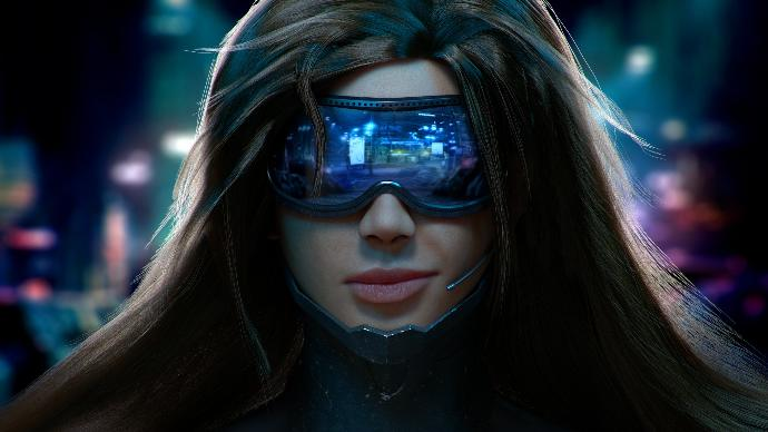 3 Weird Problems Humans Will Have in The Future