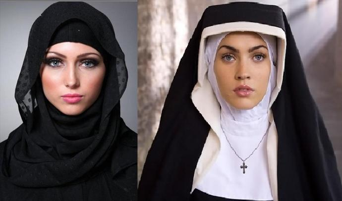 8 Questions Girls Who Wear Hijabs are Tired of Hearing