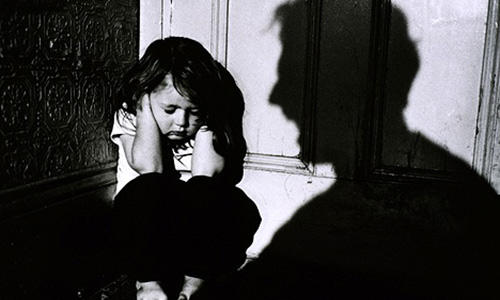 Story Time: How Verbal Abuse and Bullying Have Affected Me
