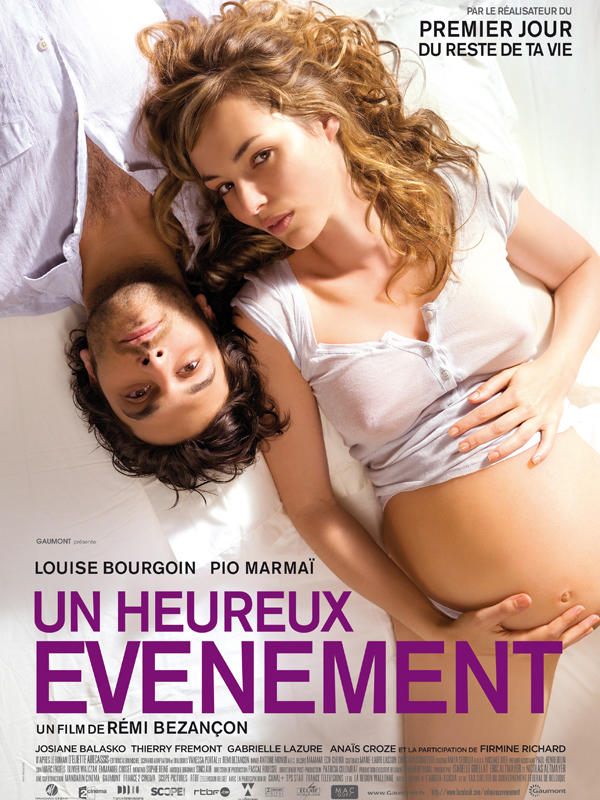 5 of the Best Movies About Pregnancy