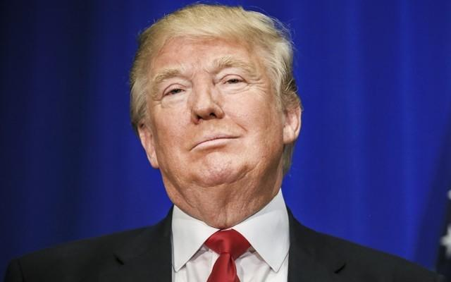 Trump Presidency - End of the World, or the Start of a New One? (Update)