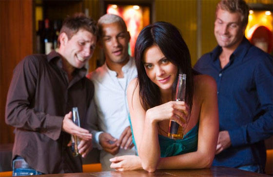 When it Comes to Dating, Men Are the Biggest Hypocrites on Earth