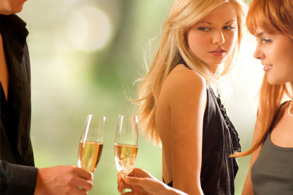 7 Tips for Keeping a Woman's Love in Any Relationship