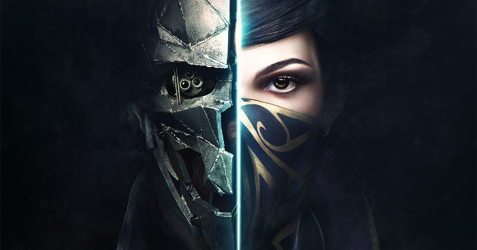 Gamerchief's Dishonored 2 Review: Dishonorable Indeed.