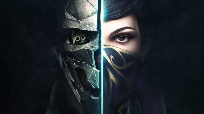 Gamerchief's Dishonored 2 Review: Dishonorable Indeed