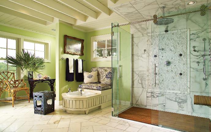 Most Interesting Interior Design Options
