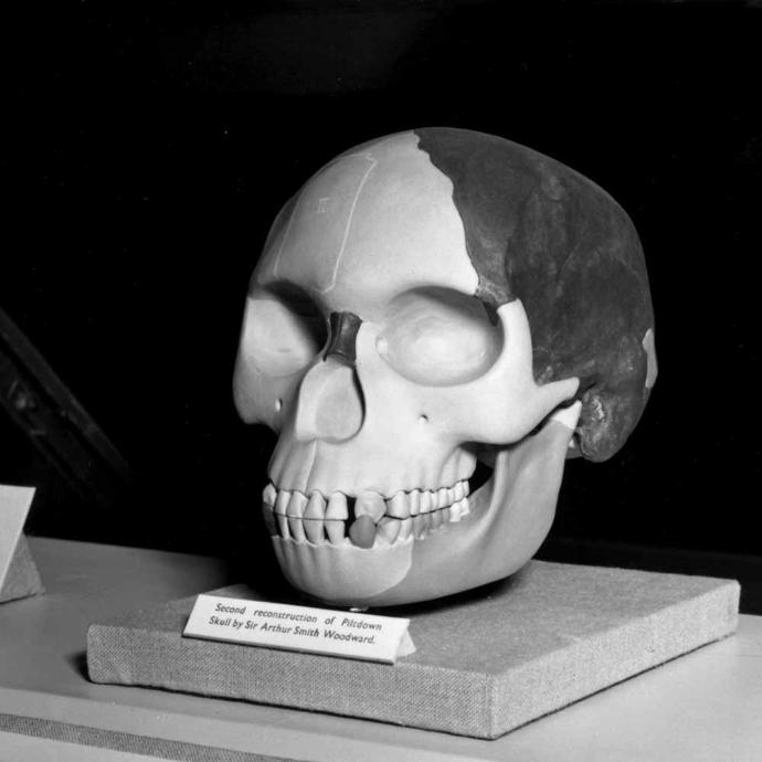3 Hoaxes That Totally Fooled the World