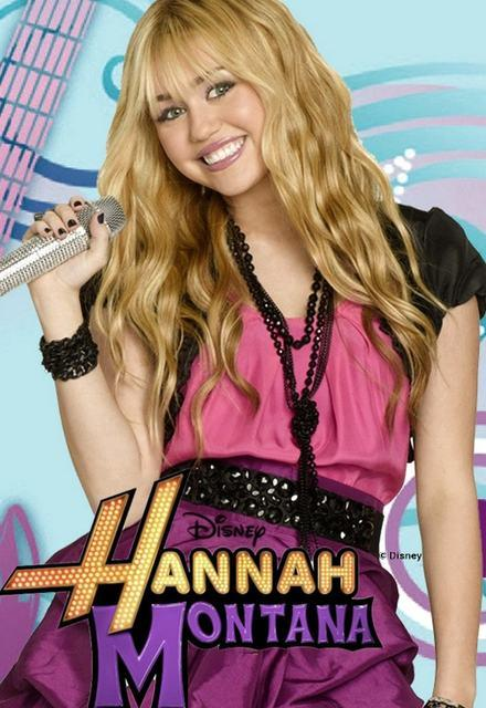 Why Hannah Montana Should NOT be Re-aired on Disney Channel