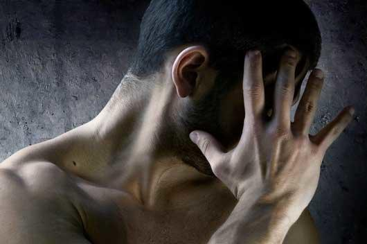 Why I Think Men Suffer Just As Much Abuse As Women