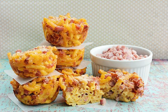 Amazing Ways to Use Your Thanksgiving Leftovers