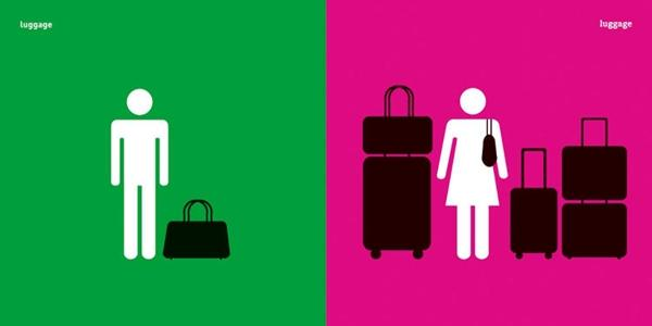 Why Male Gender Stereotypes Are Better Than Female Ones