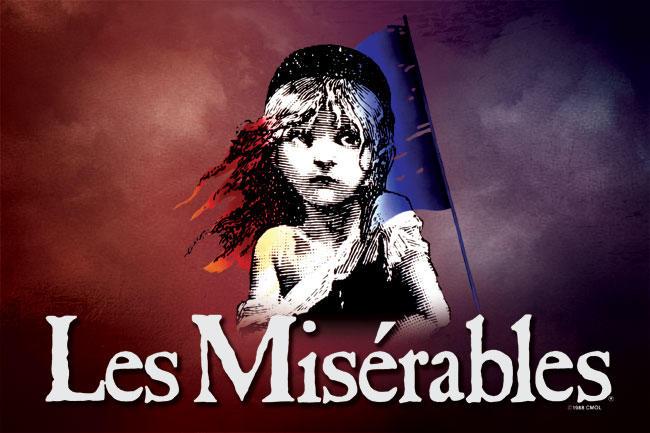 15 Amazing Quotes from Les Misérables