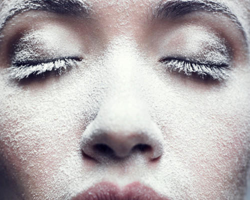 6 Tips For Better Winter Skin Care