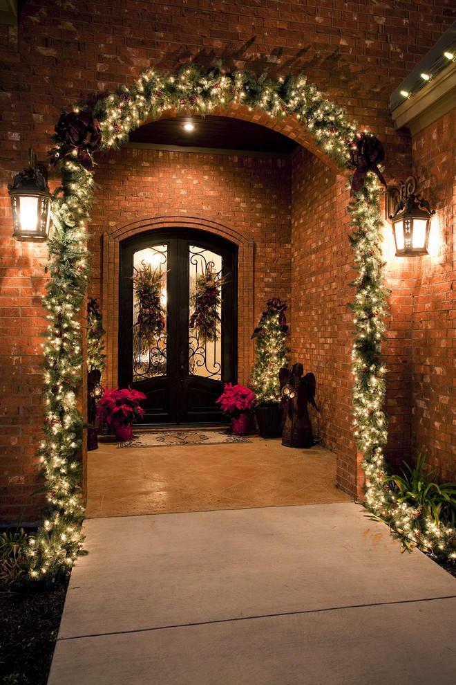 Beautiful Christmas Decoration Ideas