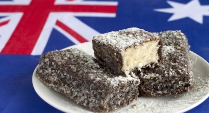20 True Blue Aussie Foods You Need to Experience (At Least Once!)