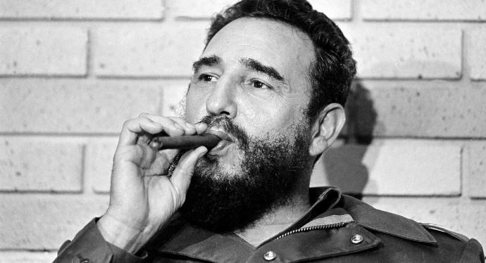 The Myth of Revolutionary Cuba and the Hypocrisy of Western Leaders