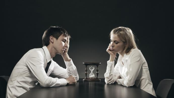 5 Helpful tips for men to navigate through dating