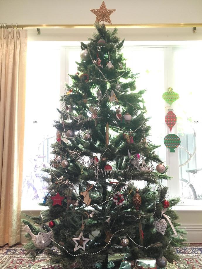 My Family Christmas Traditions An Australian Italian