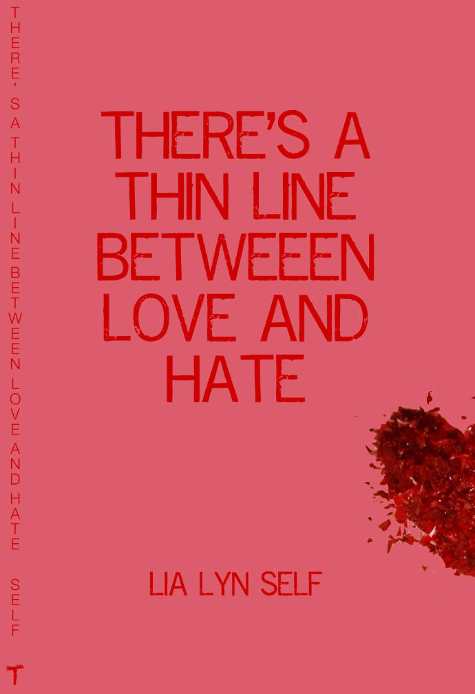 the battle between love and hate Understand the tug-of-war of life with love and hate quotes  such is the vast difference between the two what is obtained by love is retained for all time.