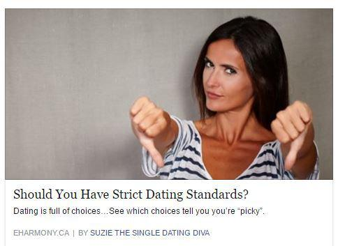 Dating Someone With No Physical Attraction