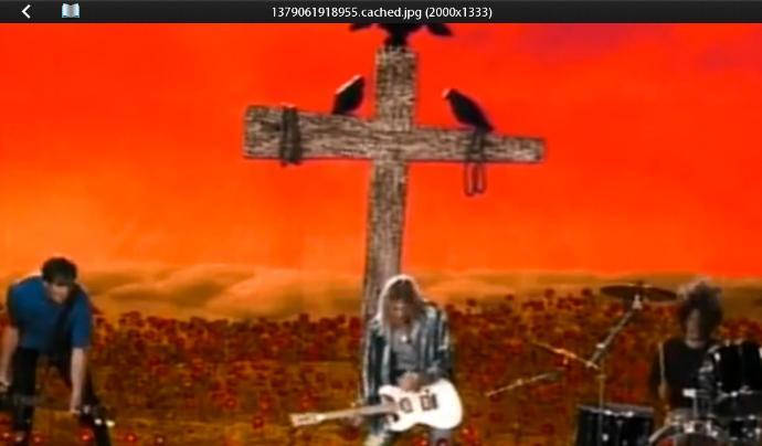 Kurt Cobain: Biggest Music Legend Of The 1990s