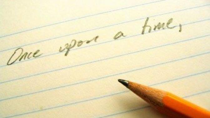 How I wrote over 100,000 words in my novel, in 41 days
