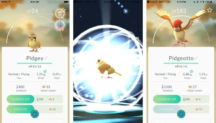 Tips For Pokemon GO Medals: From The Easiest One To The Hardest (Part I: Trainer Medals)