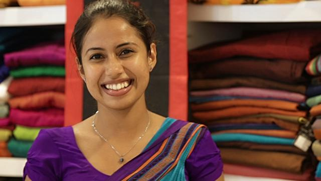 6 Reasons Why South Asian Women Stand Out From the Rest
